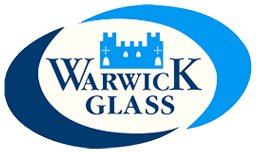 Warwick Glass