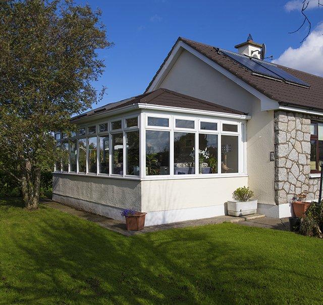 edwardian conservatories warwick