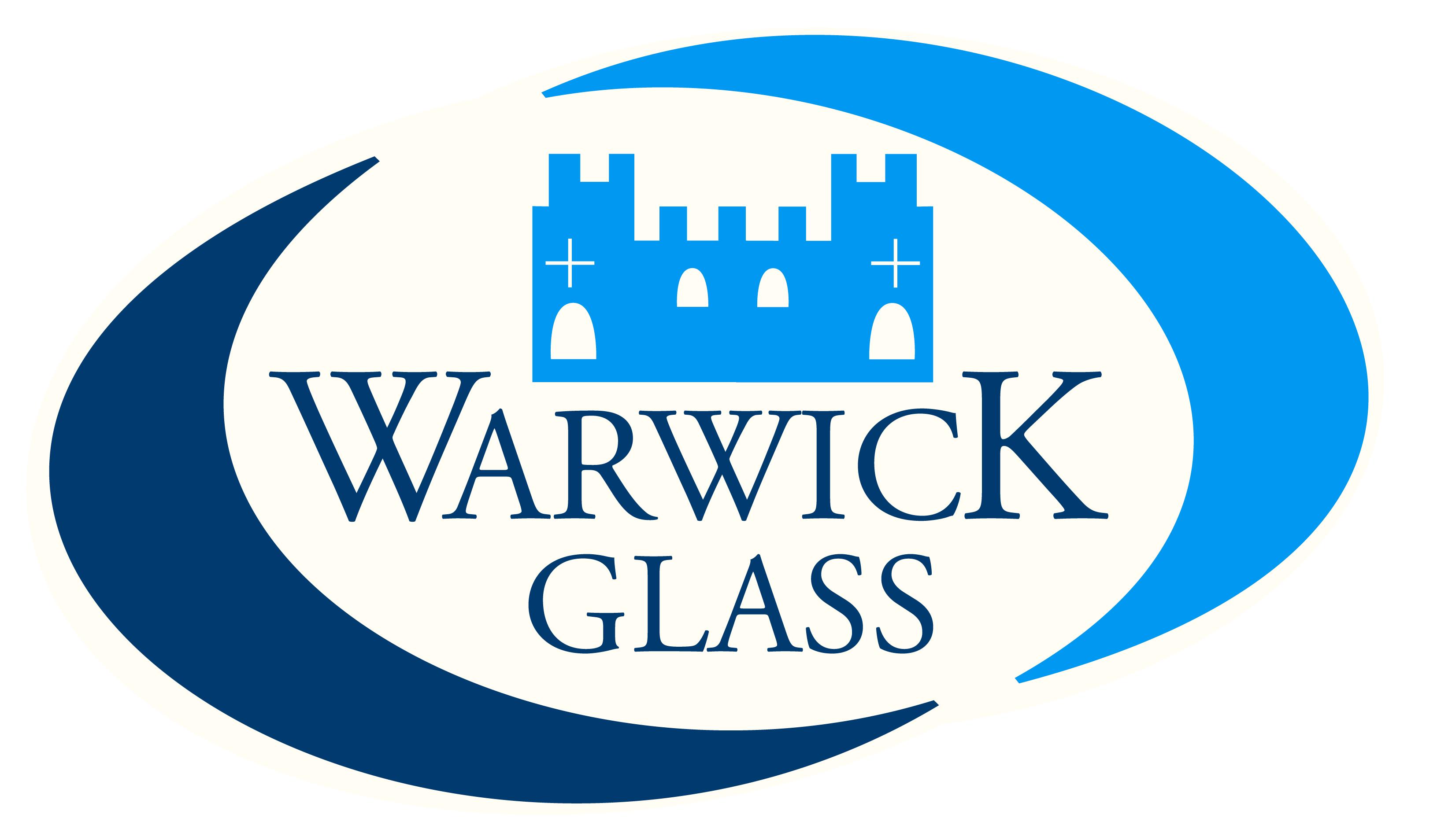 Double Glazing, Warwick | Double Glazing Prices, Warwickshire