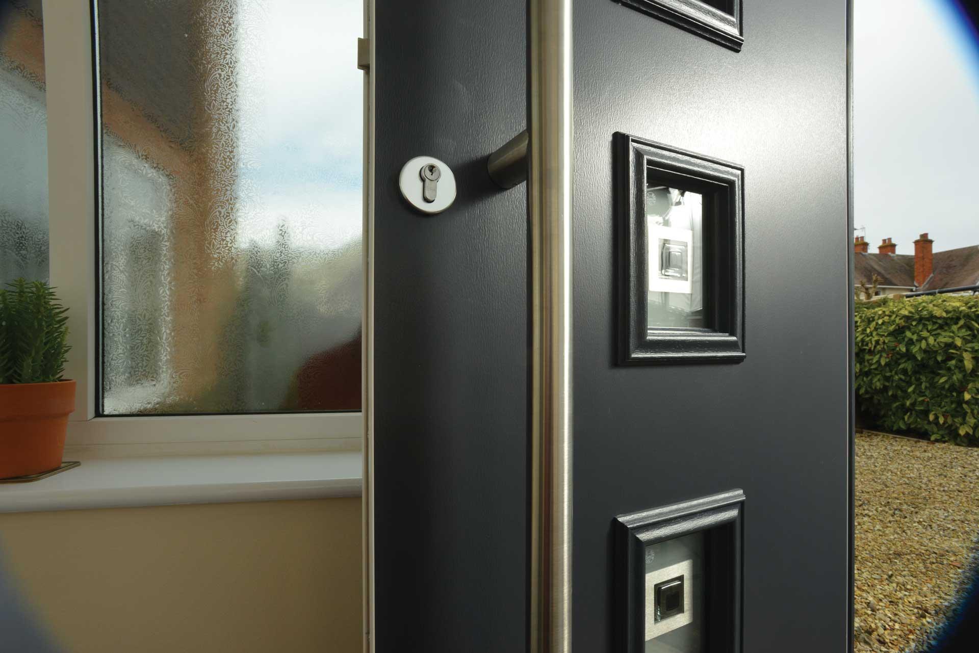 double glazed doors stratford upon avon