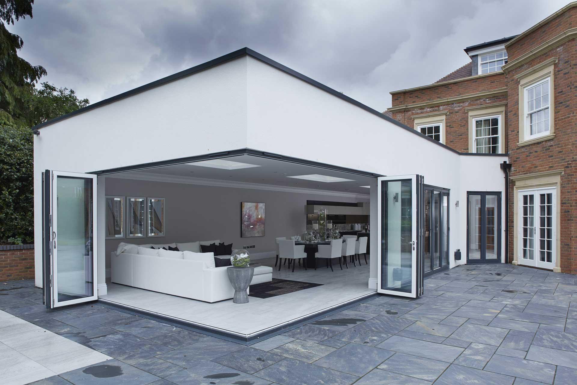 double glazing installation stratford upon avon