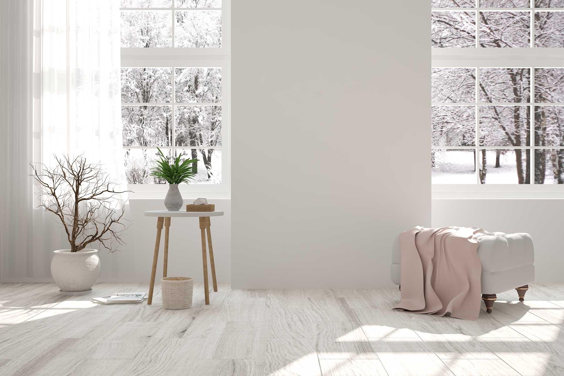 double glazing winter sale warwick