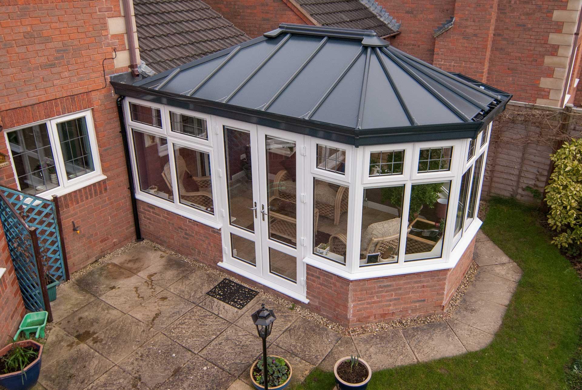double glazing prices royal leamington spa