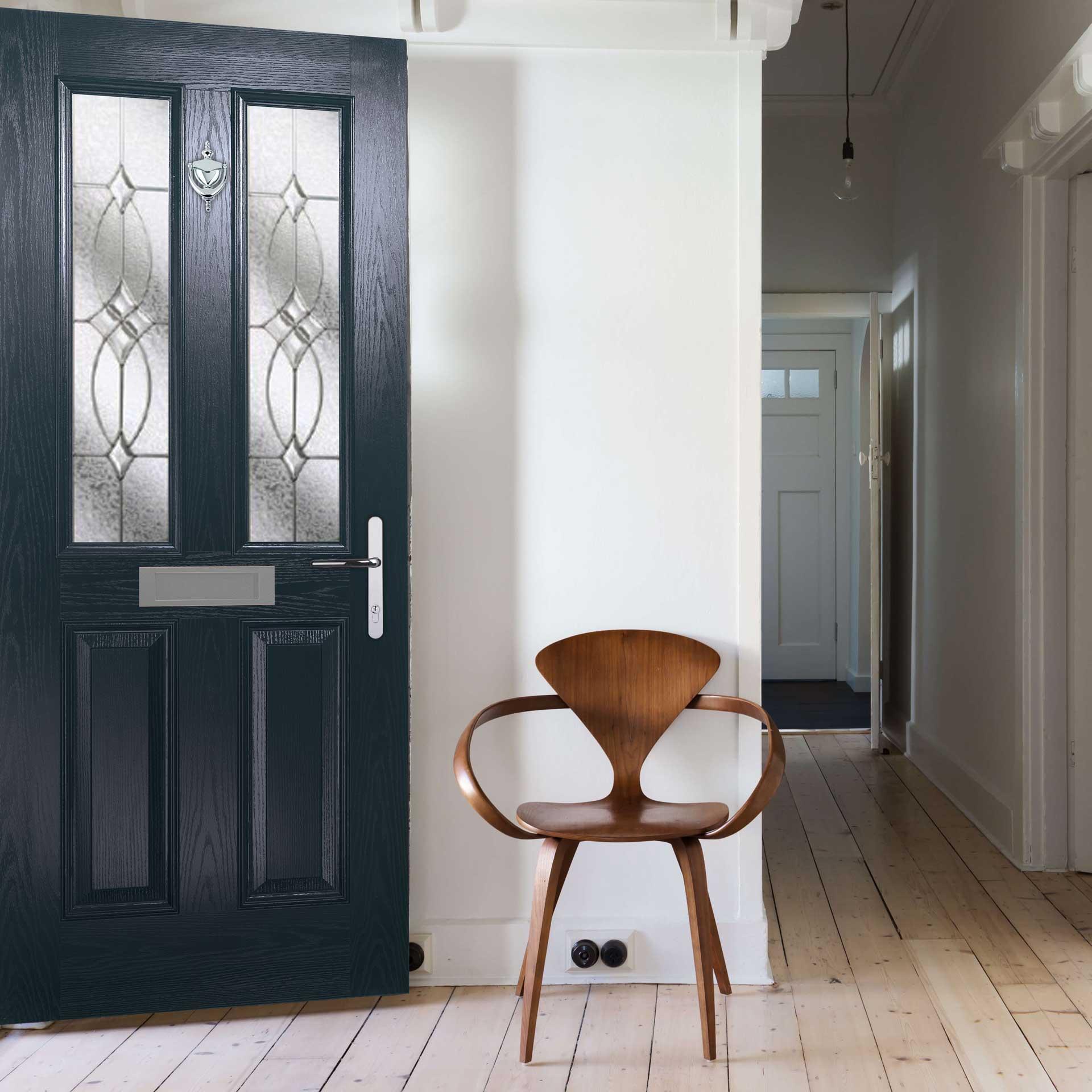 composite door prices royal leamington spa