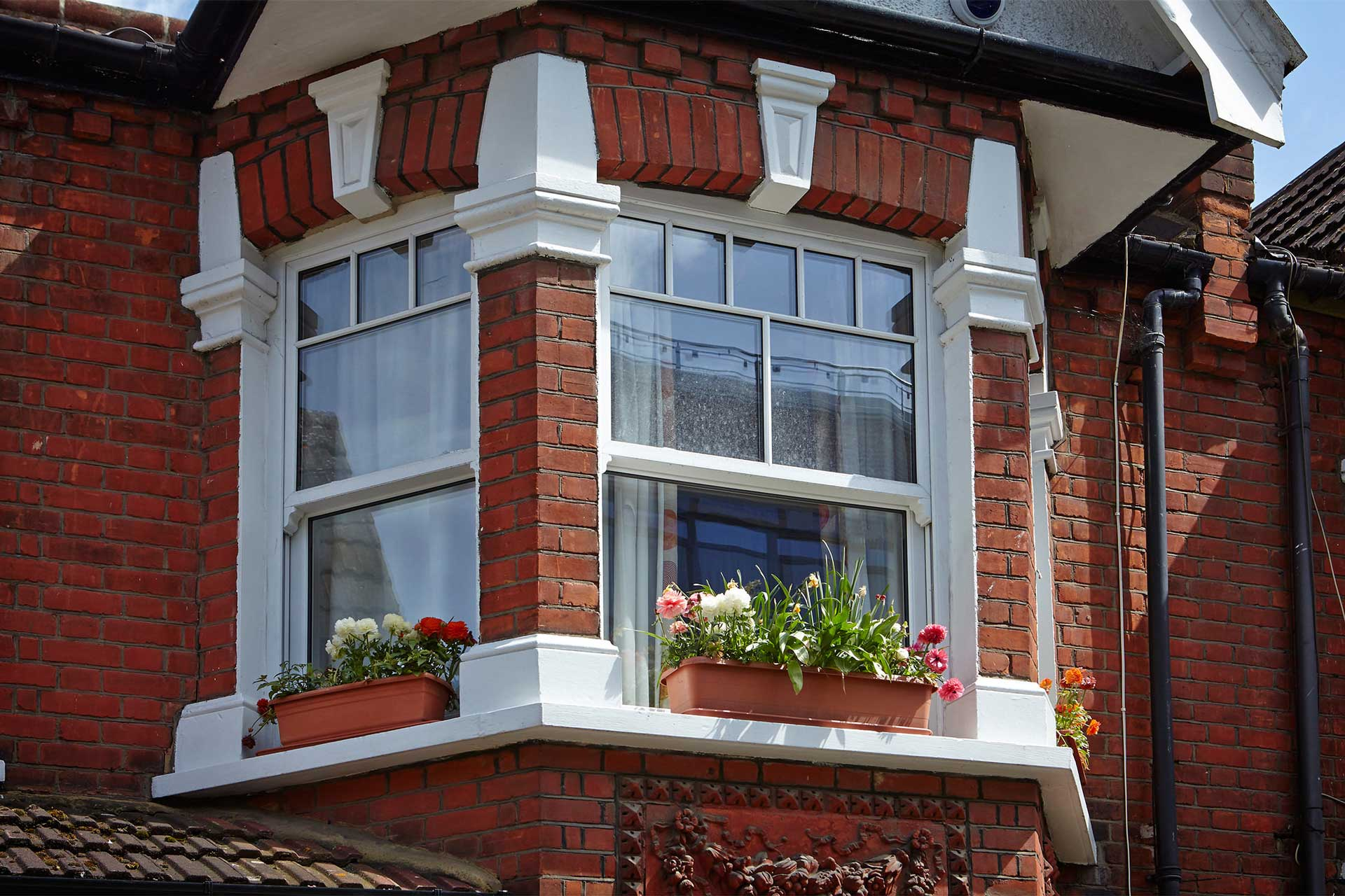 Double Glazed windows Cost Kenilworth